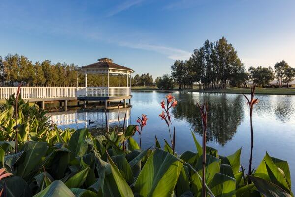 Iconic Hunter Valley Ceremony Venues