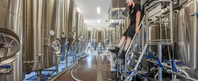 brewery-tours-nsw